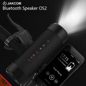 Jakcom Os2 Outdoor Speaker New Product Of Mobile Phones Like Java Games For  Touch Screen Mobiles Download Dz09