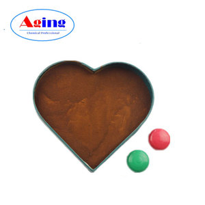 Sodium lignosulfonate leather tanning chemicals/wall tile additive