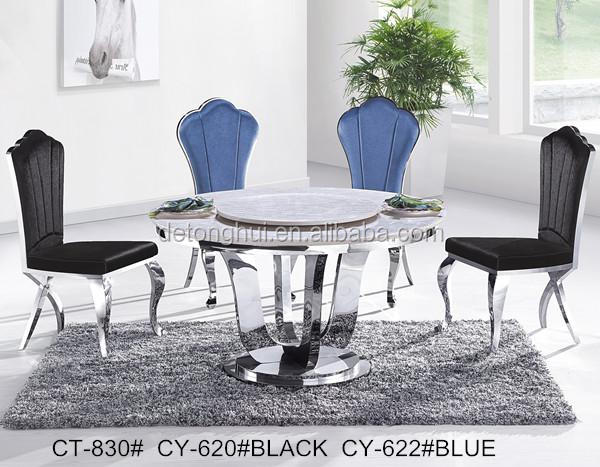round marble dining table with lazy susan round marble dining table with lazy susan suppliers and at alibabacom