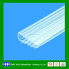excellent glass rubber gasket/door seal strip