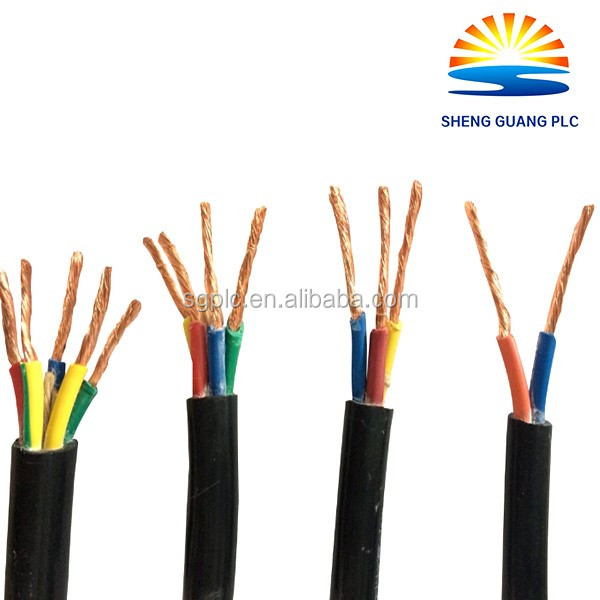 Aircraft Electrical Wire, Aircraft Electrical Wire Suppliers and ...