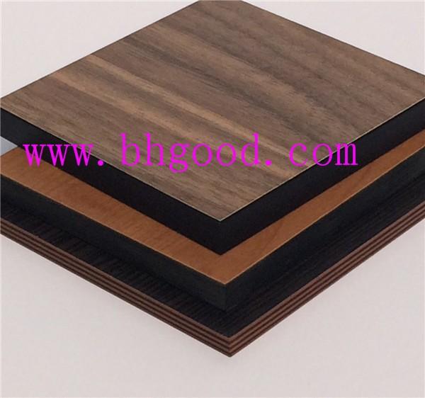 similibois plaque formica hpl r sine ph nolique conseil. Black Bedroom Furniture Sets. Home Design Ideas