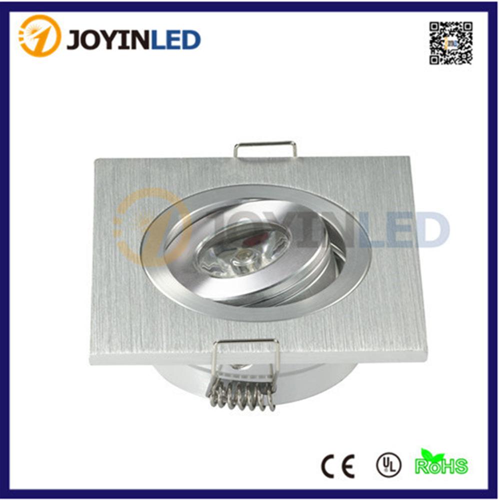high power dimmable led mini spot light ac85 260v led. Black Bedroom Furniture Sets. Home Design Ideas