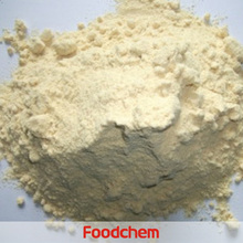 Pea Isolated Protein Powder