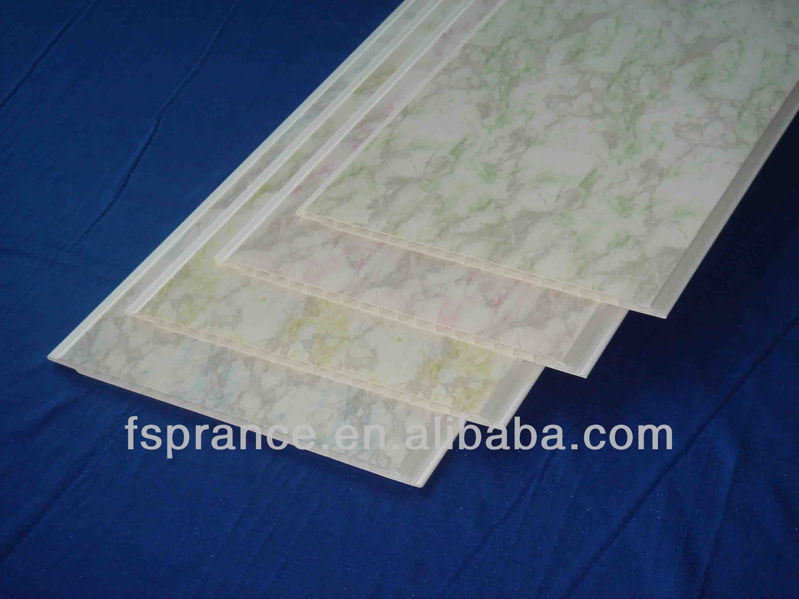 Pvc Wall Panel  Pvc Wall Panel Suppliers And Manufacturers At. Pvc Wall Panels For Bathrooms   Sylve net