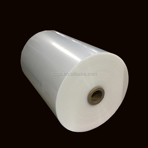 FACTORY PRICE! Cast Stretch / CPP / CPE Plastic Film rolls