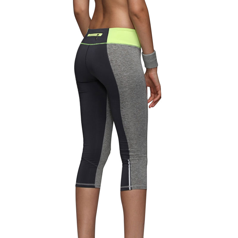 Our extensive collection of ladies running clothing allows you to get fully equipped to go that extra mile. Browse an extensive range of tops to tights and sports bras to socks, from top brands such as adidas, Nike, Karrimor and New Balance.