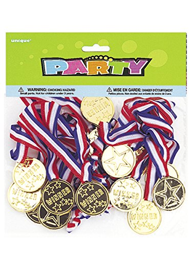 cheap party game prizes find party game prizes deals on line at