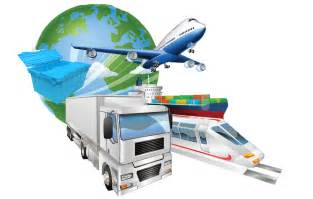 Good price logistics service urumqi