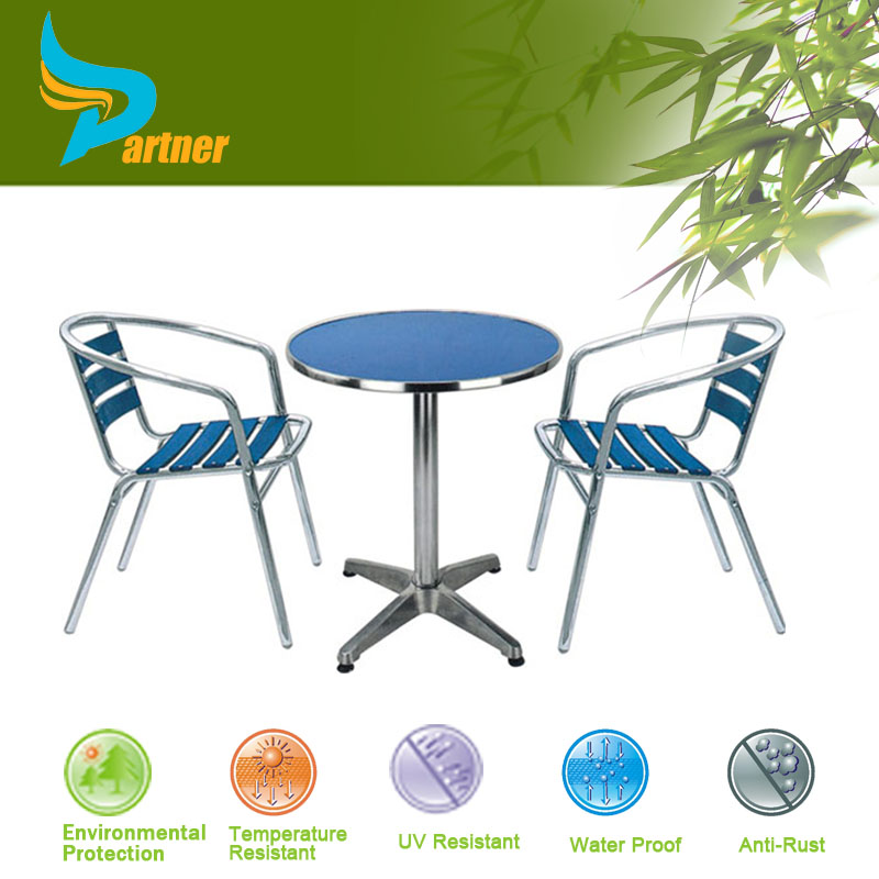 Formal Dining Room Commercial Furniture Antique Children Cheap Plastic Restaurant Table And Chairs For Sale