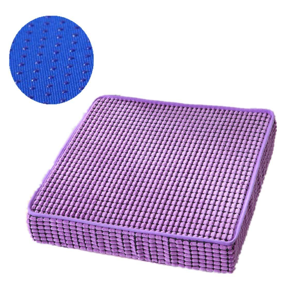 Pleasant Cheap Kids Cushion Chair Find Kids Cushion Chair Deals On Ncnpc Chair Design For Home Ncnpcorg