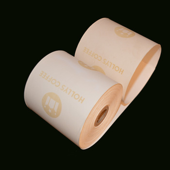 thermal printed rolls,digital printing canvas roll,a4 thermal paper roll