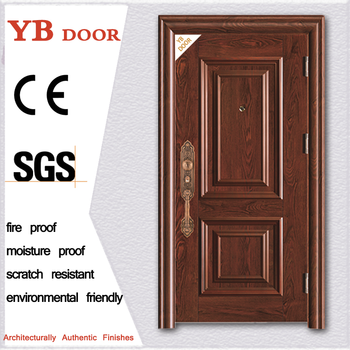 Indian House Main Gate Designs Safety Door Design With Grill
