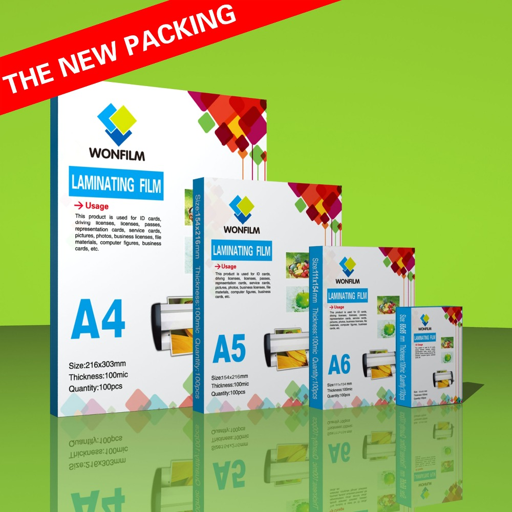 B4 Laminating Film, B4 Laminating Film Suppliers and Manufacturers ...