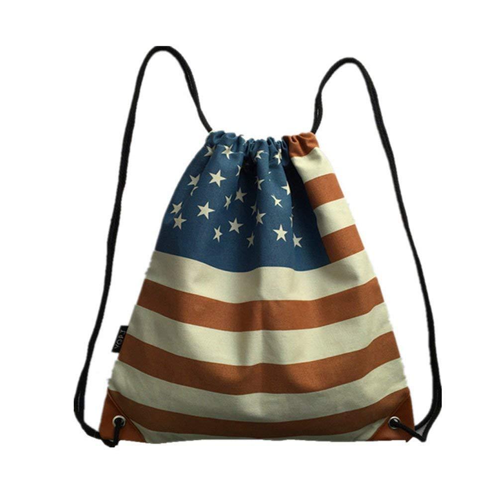 132d664859cb Cheap Bag Uk Flag, find Bag Uk Flag deals on line at Alibaba.com