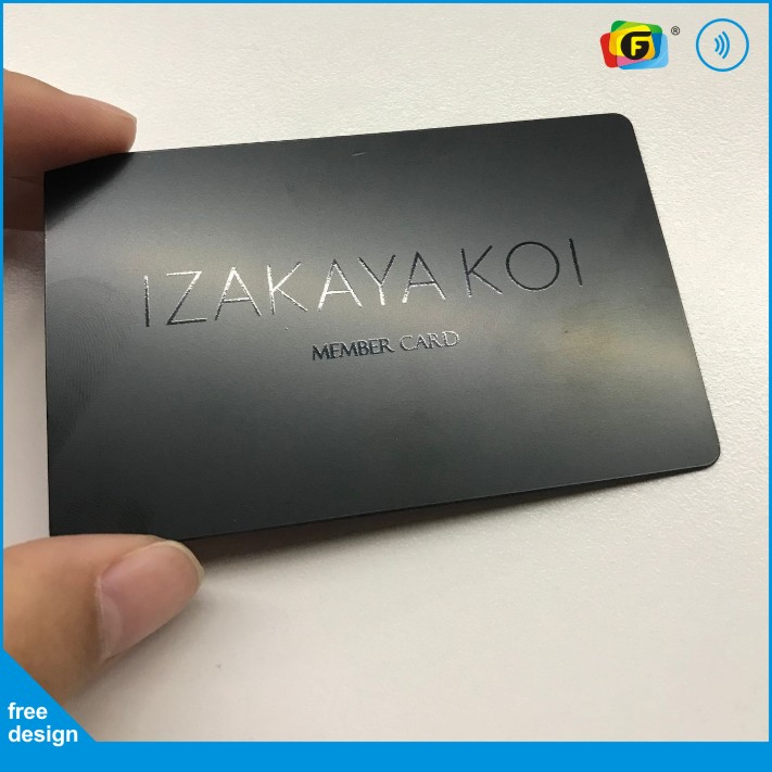 China rubber business card wholesale 🇨🇳 - Alibaba