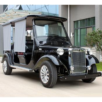 Cheap Golf Cart For Sar Used Cars In Dubai Mini Electric Car For