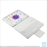 Clamshell Keyboard Case For Ipad 3,All-in-one Keyboard Case ...