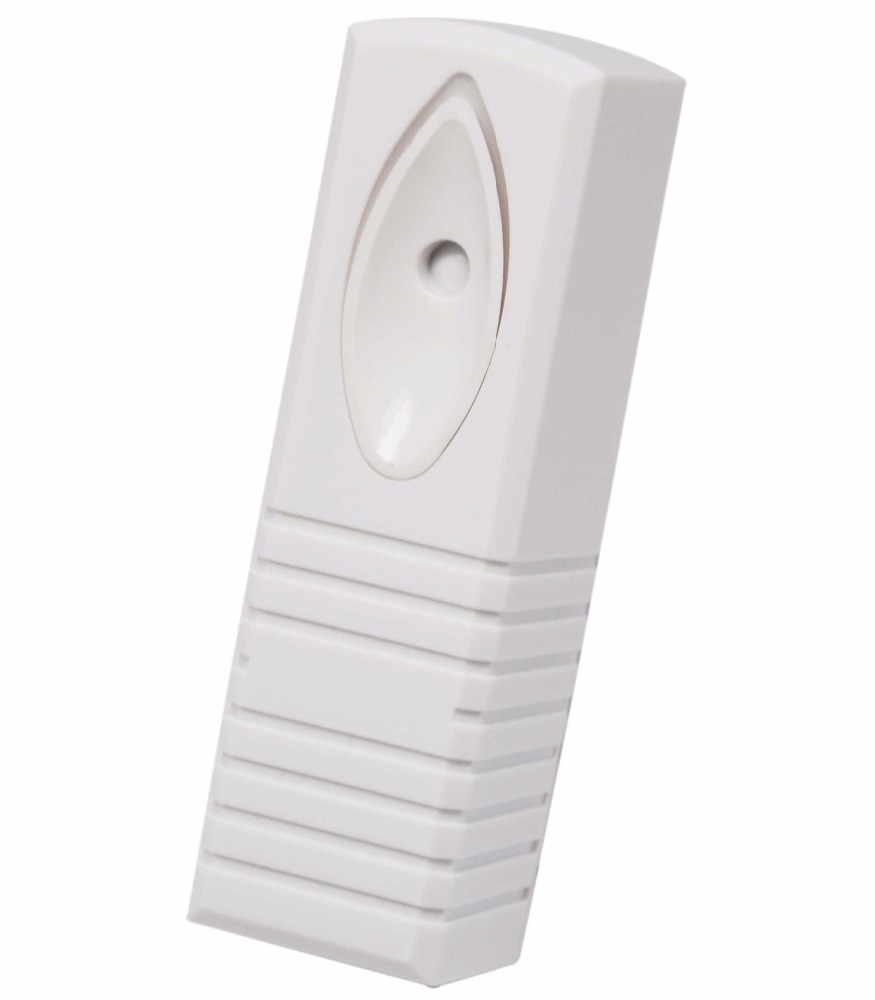 Yh 971 Door Window Vibration Sensor Alarm12v Wire Alarm Detector Buy Alarmvibration Product On
