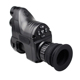 Directly Order PARD NV007 Digital Night Vision Riflescope Scope IR Illuminate Laser Works Shockproof For Air Gun Hunting