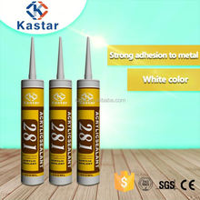 Acrylic acid high bond strength liquid nail glue