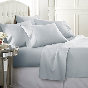 100 Egyptian Cotton Stain Hospital Bed Sheet Buy Bedding Sheets