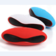 Popular cool rugby mini bluetooth speaker,cheap factory wholesale portable speaker bluetooth