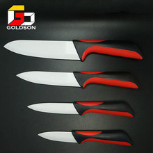 Features two colors white handle fruit knife knife high quality knife