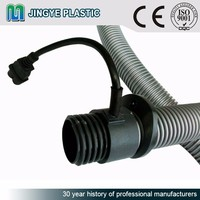 vacuum cleaner spare part