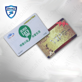 High quality cheap smart card sharing nfc business paper printable high quality cheap smart card sharing nfc business paper printable blank nfc card reheart Choice Image