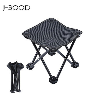 Peachy Mini Folding Stool Portable Square Stools Foldable Chair Lightweight Outdoor Folding Camping Chair For Fishing Buy Mini Portable Square Foldable Cjindustries Chair Design For Home Cjindustriesco