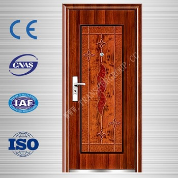 Lowes Wrought Iron Security Doors / Used Exterior Doors ...