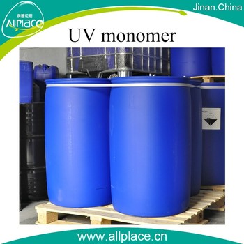 UV curable monomer 1,6-Hexanediol diacrylate HDDA