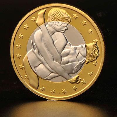goud zilver koersen amsterdam