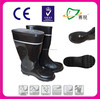 protective boots from China ,Waterproof PVC safety boots