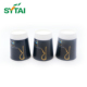 Custom made take away biodegradable pla double wall printed coffee disposable paper cups