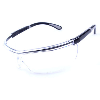 2016 new CE Protective goggles z87 safety glasses safety goggles