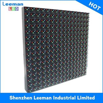 quality design cc9a9 9ec8f Full Color P10 Rgb Led Module - Buy Cheap Led Module P10 32x16 64x32 Pitch  10 Led Panel Led Display Module Dot Matrix P10 P10 Smd Dip Led ...