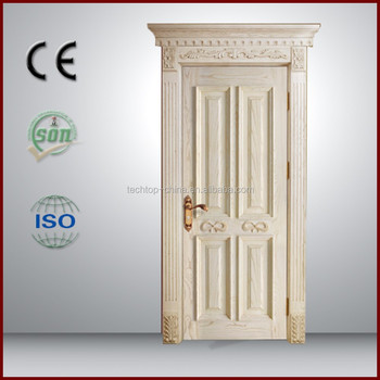 False Ceiling Materials moreover Modern Wood Door Designs With Aluminum 60359312961 in addition Fancy Plywood moreover Modern Half Moon Glass Swinging Wooden 60571433712 further Modern Interior Wood Door Designs Hotel 60274102465. on latest veneer door designs