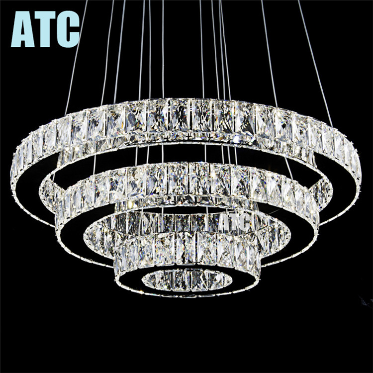 Modern led chandelier modern led chandelier suppliers and modern led chandelier modern led chandelier suppliers and manufacturers at alibaba aloadofball Image collections