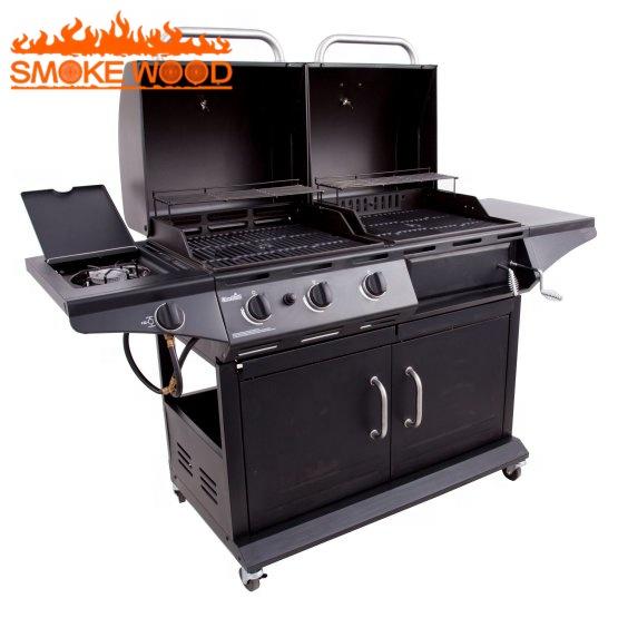 5 bruciatore Grill A Gas Naturale In Acciaio Inox trolly barbecue grill a gas