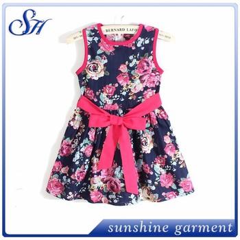 14feef867 Korean Style New Fashion Big Baby Dress,Beautiful Big Girl Dress For Baby  Skirt - Buy Kids Dresses,Girls Dresses,Kids Cotton Dress Product on ...