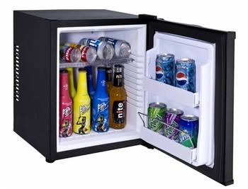 Minibar Kühlschrank : L minibar kühler kühlschrank bch b buy product on alibaba