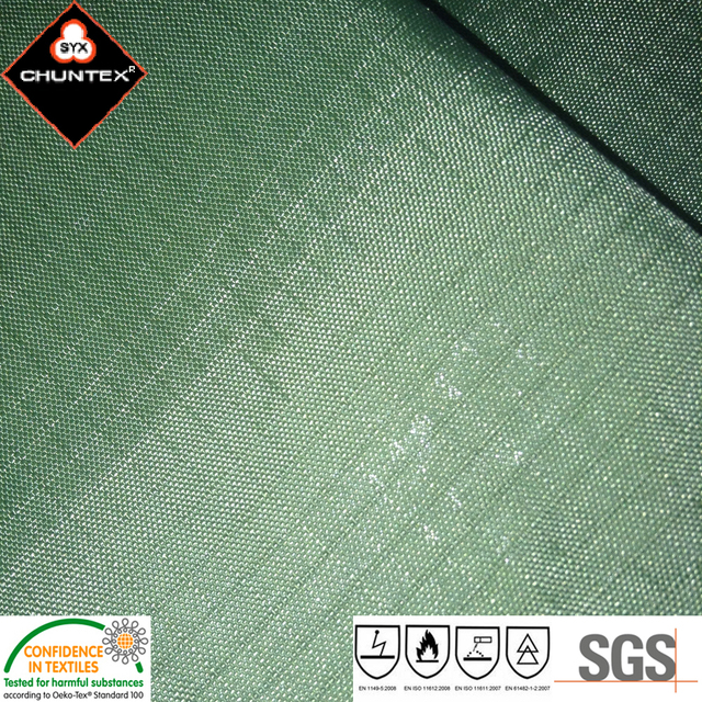 China Reliable Nylon Fabric Manufacturers