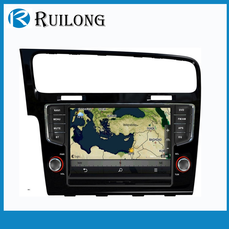 quadcore android car audio radio stereo head unit for vw. Black Bedroom Furniture Sets. Home Design Ideas