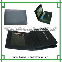 Designer Office Accessories, Designer Office Accessories Suppliers And  Manufacturers At Alibaba.com