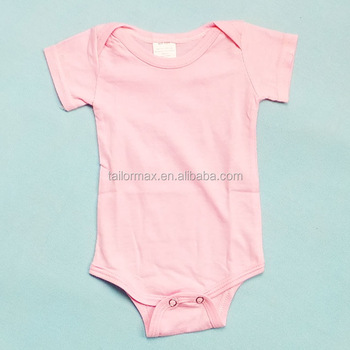 Newborn Baby Clothing Baby Wears Wholesale Baby Clothes Buy Baby