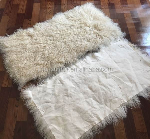 cf922d9bb1 Sheepskin Pelts Hides Rugs   Throws - Shearling Sheepskins Wholesale - Buy  Shearling Sheepskins Wholesale