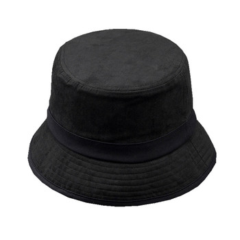 Blank Terry Cloth Towelling Hat High Quality Terry Towel