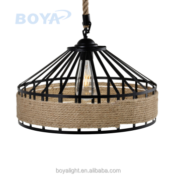asian pendant lighting. asian hemprope philippines malaysia thailand resort restaurant decor lighting pendant light hanging